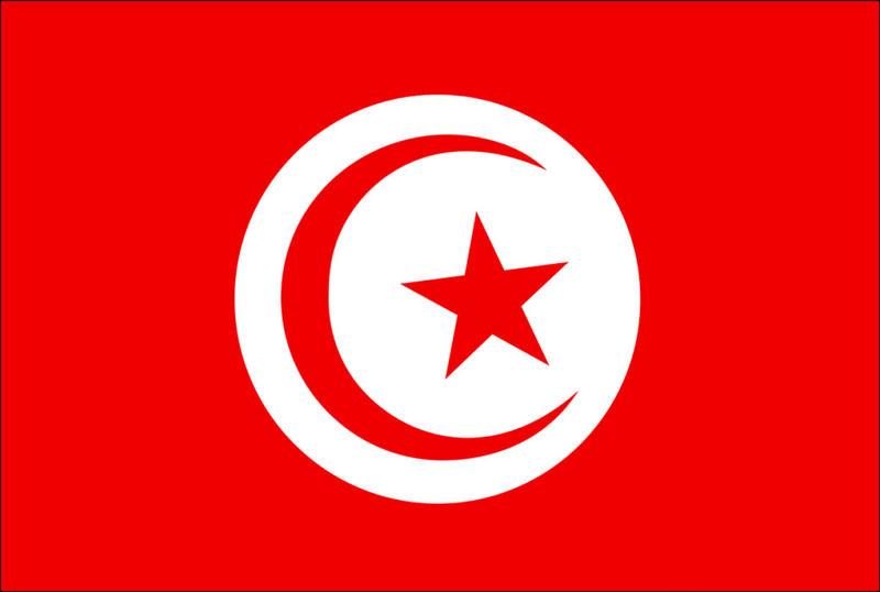 2016-03-01_56d5892b3d56e_tunisia.jpg