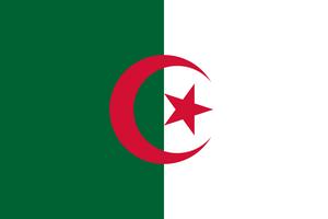 2016-03-01_56d58caa7dba2_Algeria.png