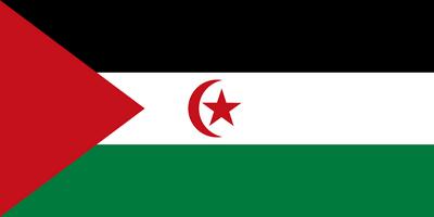 2016-03-01_56d5a3ef37b5f_western-sahara.png