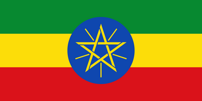 2016-03-01_56d5a74acfe2c_ethiopia.png