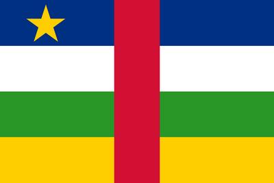 2016-03-01_56d5a9609e628_central-african-republic.png