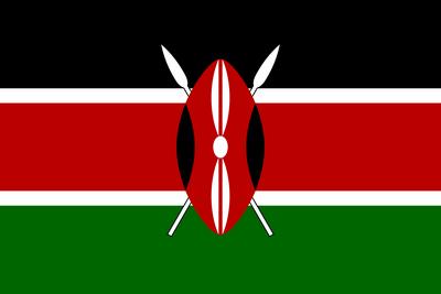 2016-03-01_56d5ba2803e82_kenya.png