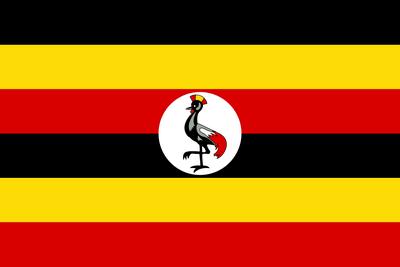 2016-03-01_56d5baa4aa9a0_uganda.png