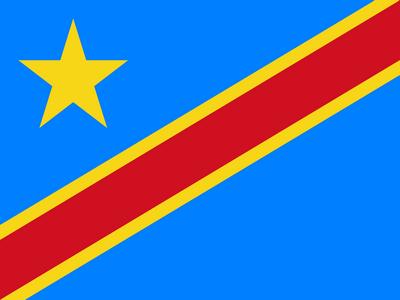 2016-03-01_56d5bb572e002_democratic-republic-of-the-congo.png