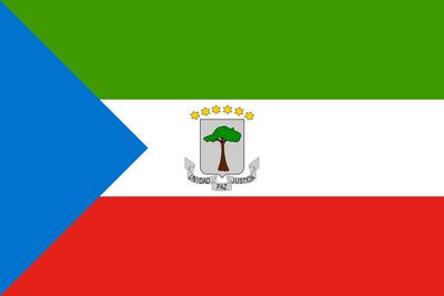 2016-03-02_56d6930843eb7_equatorial-guinea.png