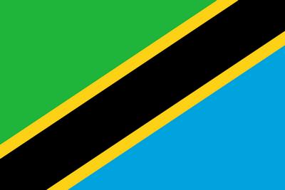 2016-03-02_56d694d34ed41_tanzania.png