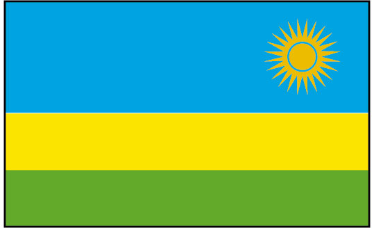 2016-03-02_56d696e93c61c_rwanda.jpg