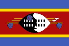 2016-03-02_56d6aad9010a3_swaziland.png