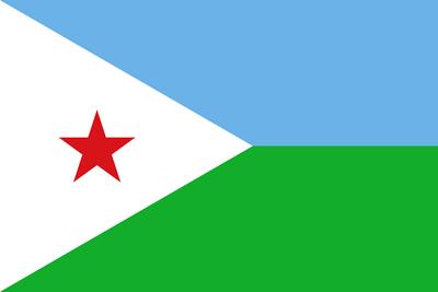 2016-03-15_56e82dc034d37_Djibouti.png