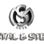 240 local, foreign companies take part in Metal & Steel Exhibition in Cairo