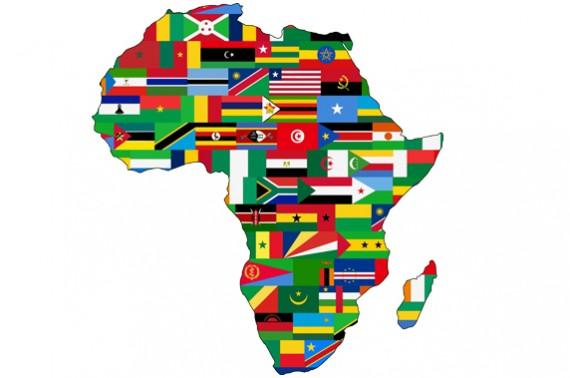 استعراض الأخبار من أفريقيا