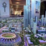 African Development Bank to contribute $1.5B to Egypt's new capital project