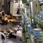 Nigeria  Massive Response to Nigeria Manufacturing Expo