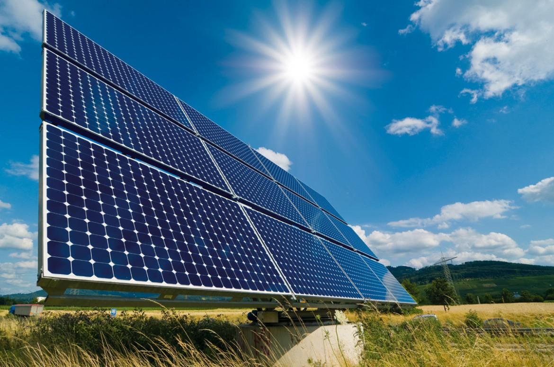 السودان: اتفاق تمويل الشمسية كهربة المشاريع الزراعية التي ستوقع الأحد