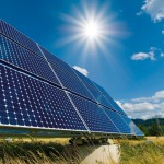 Sudan  Funding Agreement for Solar Electrification of Agricultural Projects to Be Signed Sunday