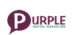 Purple Digital Marketing