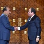 mauritania-president-nile