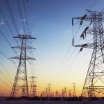 power_lines-620x412