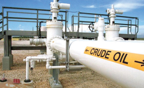 Nigeria: 224 Firms Jostle for Contracts to Lift Nigerian Crude