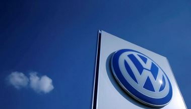 Algeria: Volkswagen, Sovac Ink MoU On Creation of Factory in Relizane