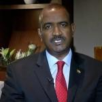 Minister-of-Investment-Dr-Mudathir-Abdul-Ghani-Abdul-Rahman