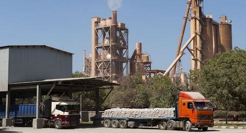 Tanzania: Cement Firm Invites Female Entrepreneurs