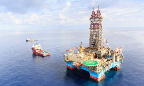 Egypt: Egypt announces new investments in oil and gas exploration worth $200 million