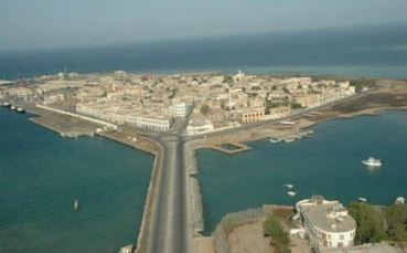 Eritrea Receives U.S.$15 Million IFAD Grant to Boost Fisheries Sector and Nutrition