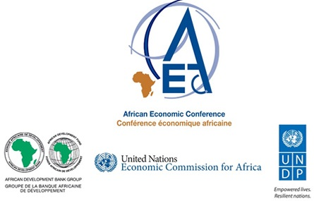 African Economic Conference Opens in Abuja – Agricultural Transformation On the Agenda