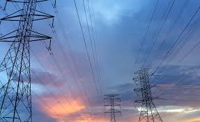 Uganda Adds 112MW to National Grid to Ease Outages